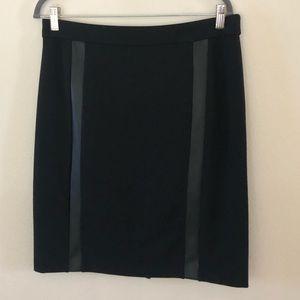 MK Mini Skirt